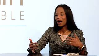 Community Roundtable #46 - Mia Love