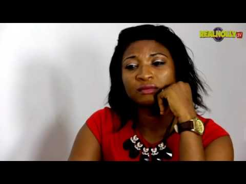 Download Latest Nollywood Movies   Hospital Runs 1