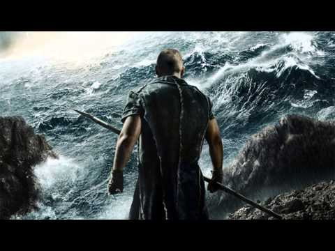 "Audiomachine - New Beginning (""Noah"" 2013 Trailer Music - Kevin Rix - Uplifting Epic Drama)"