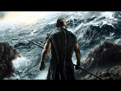 "audiomachine - New Beginning (""Noah"" 2013 Trailer Music - Kevin Rix - Uplifting Epic Drama)"