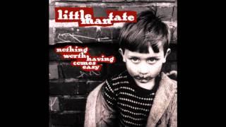 Audrey Hepburn - Little Man Tate