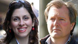 video: Iran sentences Nazanin Zaghari-Ratcliffe to another year in jail