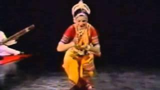 Sanjukta Panigrahi : Dash Avatar : Part 2 of 2