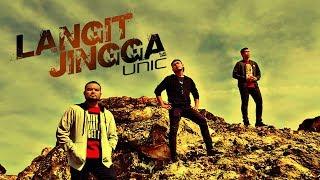 MV LANGIT JINGGA (OST Aku Bukan Malaikat) - UNIC