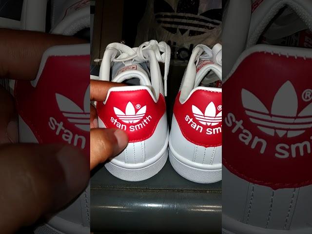 cuanto valen los zapatos adidas originales replicas