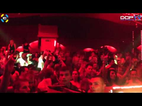 KLUB EKWADOR 14.09.2013 CZERWONA SALA,DJ INSANE vol.1 by DCPtv HD