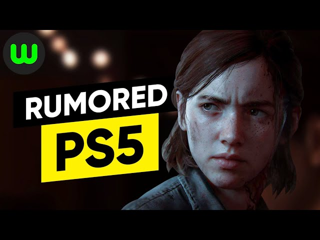 15 Upcoming PS5 Games (Confirmed & Rumors) | whatoplay