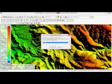 Download tutorial arcgis 10 gratis