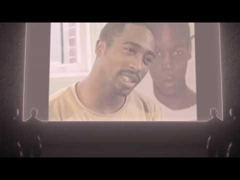 Ismo – Tot De Dood ft. Lijpe