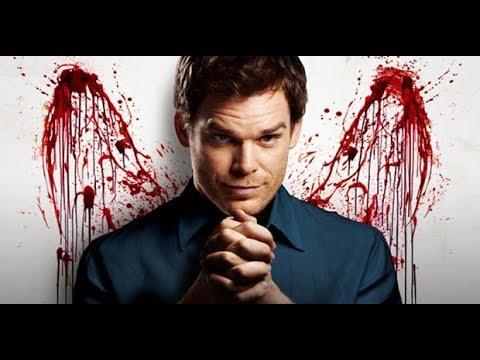 Dexter-Michael-C-Hall-inter