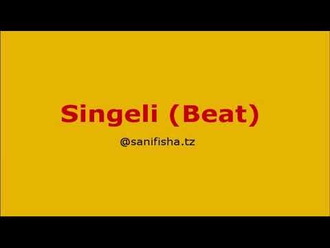 SINGELI (beat) - YouTube