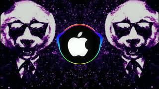 iPhone - PANDA MIX Ringtone / NEW RINGTONE 2018