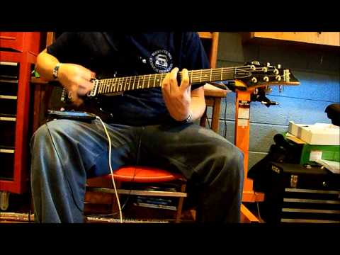 weezer back to the shack guitar cover youtube. Black Bedroom Furniture Sets. Home Design Ideas