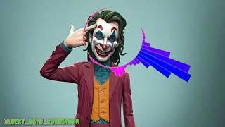 Dj Joker Can We Kiss Vs Lay Lay 2019 Remix Dj Joker Remix