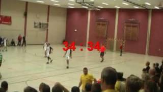 HC Aschersleben vs. HSV Naumburg-Stößen e.V.
