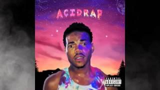 Video Chance the Rapper - Pusha Man   Acid Rap download MP3, 3GP, MP4, WEBM, AVI, FLV Maret 2018