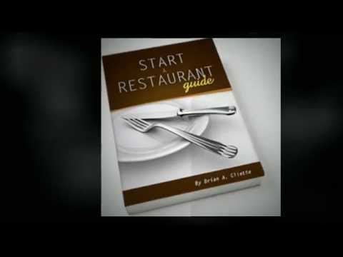 how to start your own restaurant How to start your own restaurant business nrai ifsr 2016 estimates that the total contribution of the restaurant industry alone will contribute 21% to the gdp of india by the year 2021.