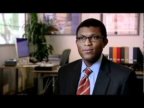 eClaris - Discovering Business Success