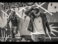 Download Ryme x Mike Diamondz - Losing my mind (Official Video)