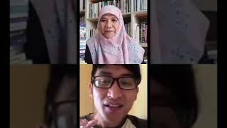 Download Cara Menulis Puisi (Kencan Puisi Bersama Penyair Muda: Faisal Syahreza, Ni Made Purnamasari, dkk)