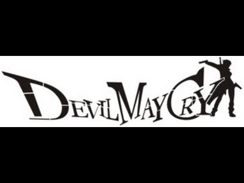 Devil my Cry episodio 2 dublado