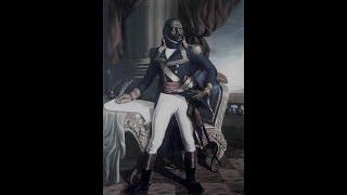 Carlos Santana - Toussaint L