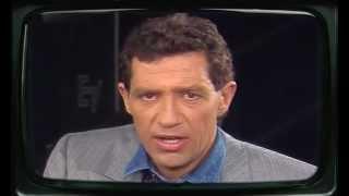 Stephan Remmler - Alles hat ein Ende, nur die Wurst hat zwei 1987