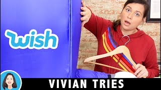 Portable Drying Machine Wish Review - Vivian Tries