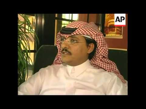 Reactions to death of King Fahd plus hospital