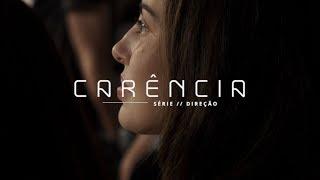 Carência | Deive Leonardo
