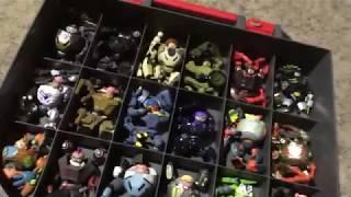 Ready 2 Robot! Round 8! Put Your R2R Robots in a Roblox Storage Case!