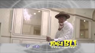 106.1 BLI - Long Island's #1 Hit Music Station