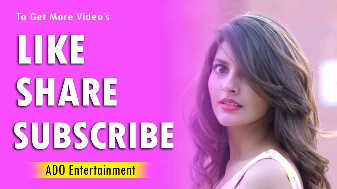 Download Most Romantic Song ❤ Phir Mujhe Dil Se Pukar Tu - Mohit Gaur ❤ Latest Songs 2018   New Song