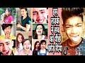🌕tere bina dil naiyo lagna | latest emotional tiktok video | sagar goswami | jannat,manjul,mr faisu