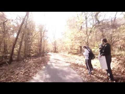 Cross County Trail Marathon