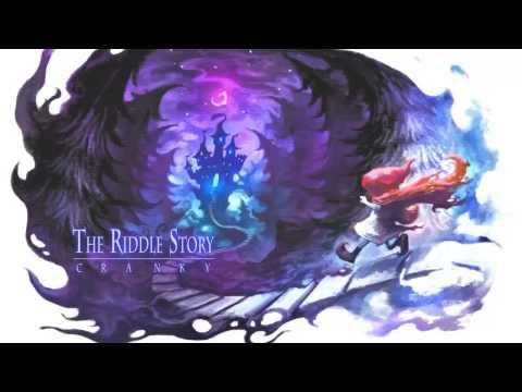 Cranky - The Riddle Story mp3 ke stažení