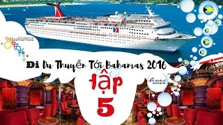 đi-du-thuyền-tới-bahamas-tập-5