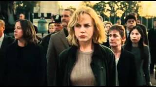 The Invasion (2007) - Trailer