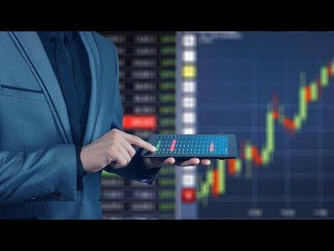 The Craziness of Bitcoin Investors