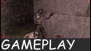 Zombie Panic! Source -PC GAME -Steam Free To Play /ErduanShadowHD