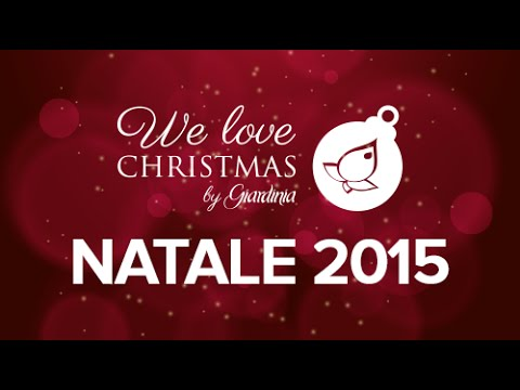 Natale agri brianza 2015 welovechristmas youtube for Agri brianza natale