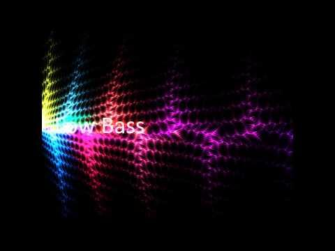 Low Bass Sound