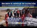 Video de Tepetitla de Lardizábal