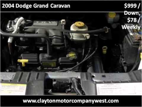 used cars knoxville tn clayton motor company west