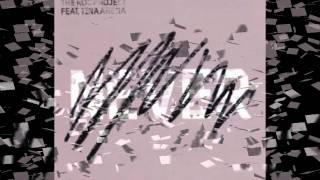 Never (Ft. Tina Arena) (DJ Tiesto Remix Vs. Filterheadz Luv Tina Remix)-The Roc Project .wmv