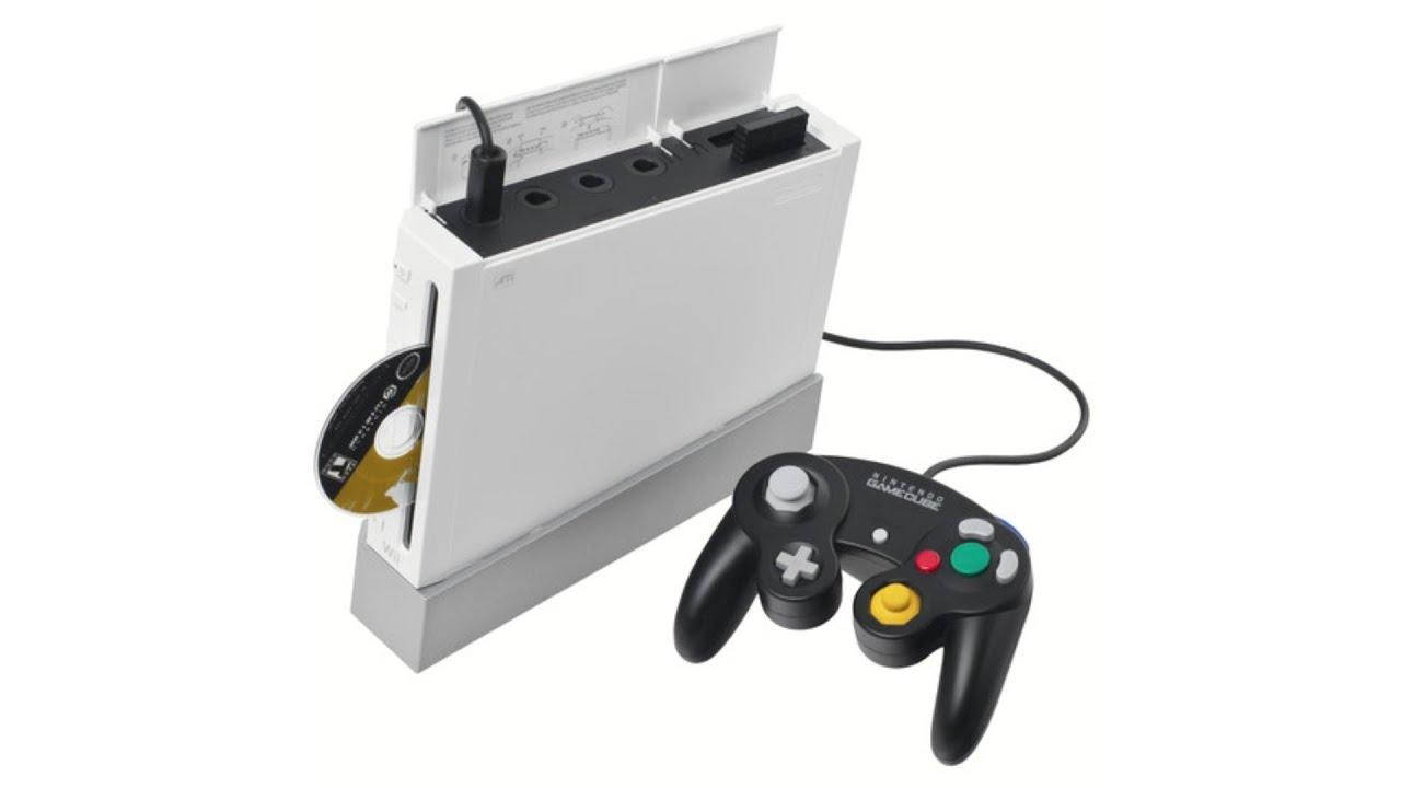 Wii Spiele Kostenlos Downloaden Auf Festplatte