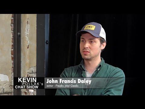 KPCS: John Francis Daley #267