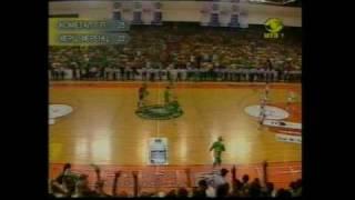 видео Kometal