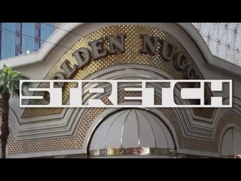 Stretch - My Ambition