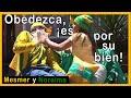 Santandereanos | 13 | 😠 LOS CACHOS 🥵 Ordóñese De La Risa
